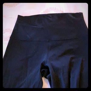 Lululemon 7/8 Align pants